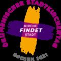 ÖSKT Bochum 2021